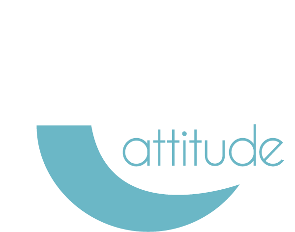 Logo Lodge Attitude