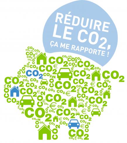 logo CO2