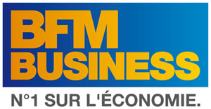 concours bfm business