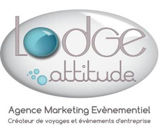 logo_lodge_attitude