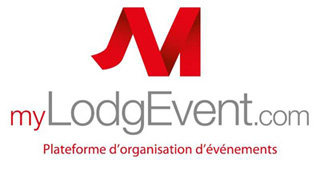 logo mylodgevent