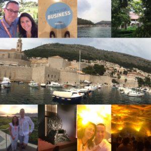 forum croatie événementiel