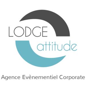 évènementiel-d-entreprise-lodge-attitude-agence-événementielle