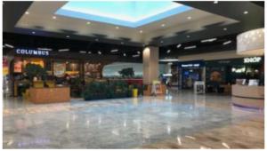 grand quartier lodge attitude lieu évènementiel galerie commerciale