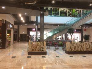 évènementiel-d-entreprise-grand-quartier-galerie-commerciale