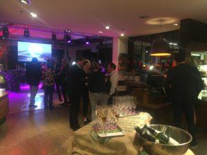 évènementiel-d-entreprise-cocktail