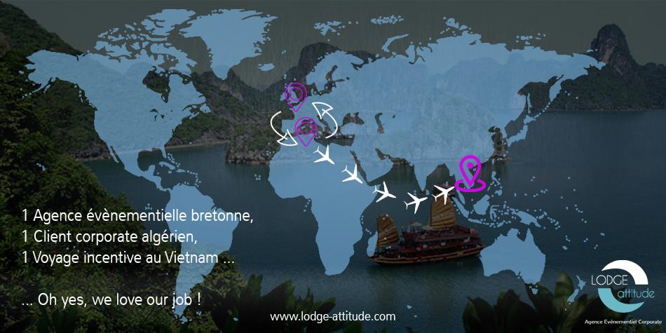 #mice #incentive #voyage #entreprise