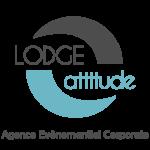 évènement privée Lodge Attitude Rennes 10 ans Anniversaire