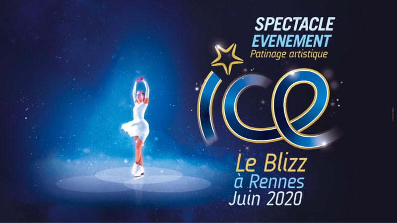 event-annonce-ICE-2020-événementiel-prestige-blizz-rennes