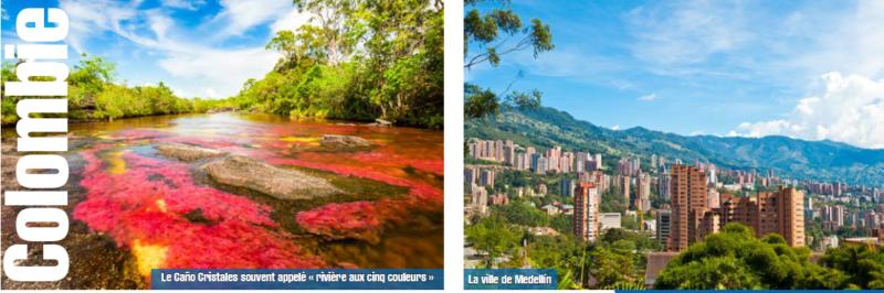 les-tendances-de-levenementiel-pays-incentive-colombie
