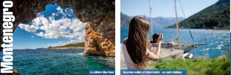 les-tendances-de-levenementiel-pays-incentive-montenegro