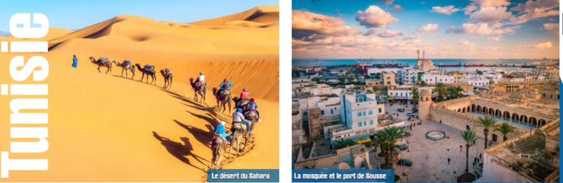 les-tendances-de-levenementiel-pays-incentive-tunisie