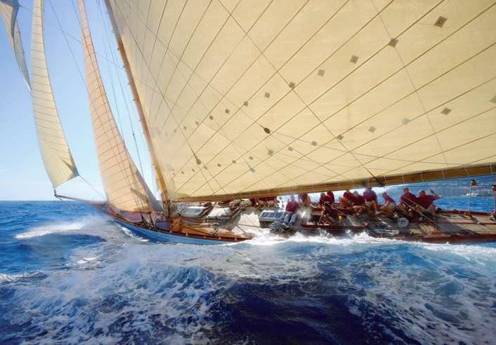 lodge-attitude-événementiel-skipper-vip