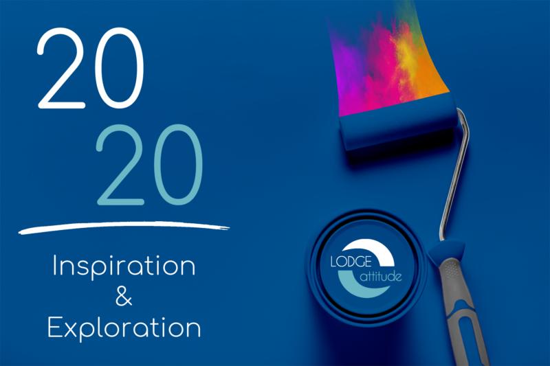événementiel voyage événement entreprise année 2020