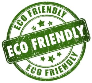 mice eco frendly rse