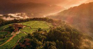 événementiel et voyage d'entreprise, rwanda sénégal